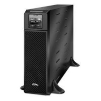 APC SRT3000XLI 3.0 KVA Online Tower UPS