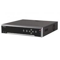 Hikvision 32-CH IP 4K NVR