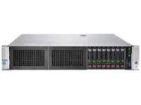 HP DL380 G9 Rackmount Server (2xE5-2650v4/3x300GB/32GB)