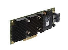 Dell PERC H730 Integrated RAID Controller 2GB