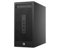 HP EliteDesk HP 800 G3 Tower PC