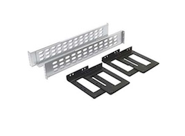 APC Rail Kit 19″ Smart-UPS RT SURTRK2