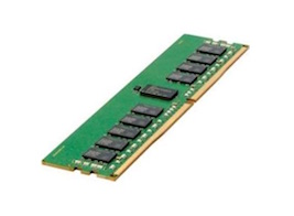 HP 16GB DDR3 1600MHz RDIMM Kit