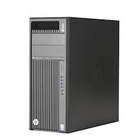 HP Z640 Workstation E5-2620v3/16GB/1TB/K2200
