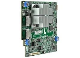 HP Smart Array P440ar 2GB Contorller