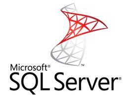 Microsoft SQL Server 2014 Standard Open Business