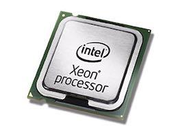 Intel Xeon E5-2620v3 Processor