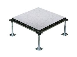 LINDNER Raised  Floor (1 SQM Supply & Install)