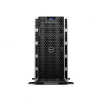 Dell PowerEdge T430 Server – 1xE3-1230v6/16GB/3x2TB